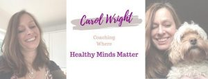 SJPoole Network Marketing Carol Wright