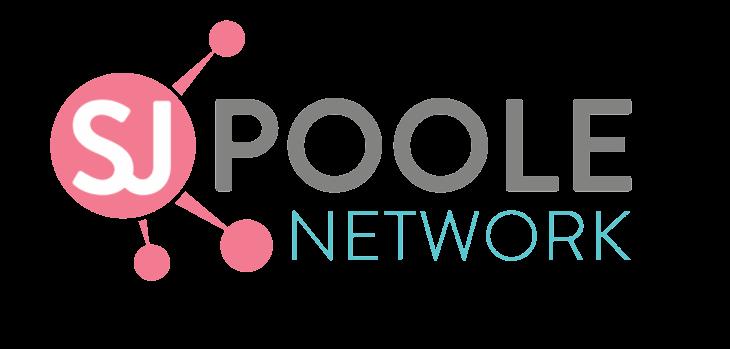 SJPoole network milton keynes buckinghamshire